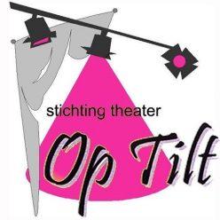 Theater Op Tilt